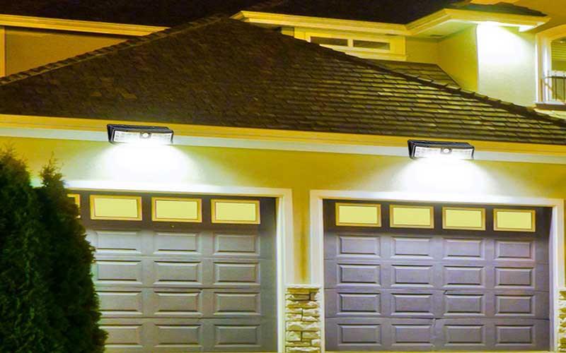 Best-Outdoor-Motion-Sensor-Security-Lights