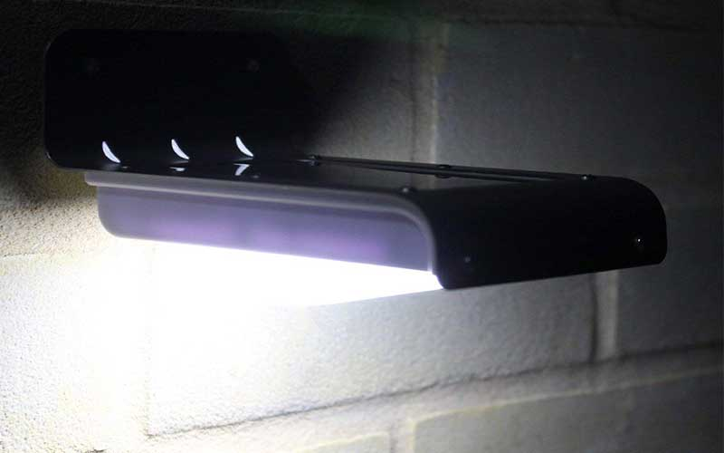 Best-Solar-Powered-Motion-Security-Light