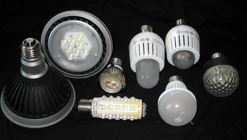 How-Long-Do-LED-Lights-Last