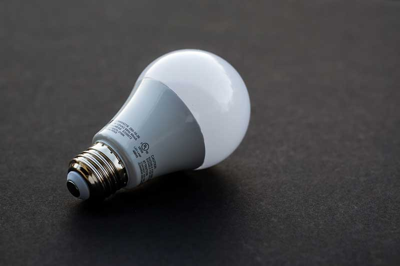 How-Much-Do-LED-Bulbs-Save-Per-Year