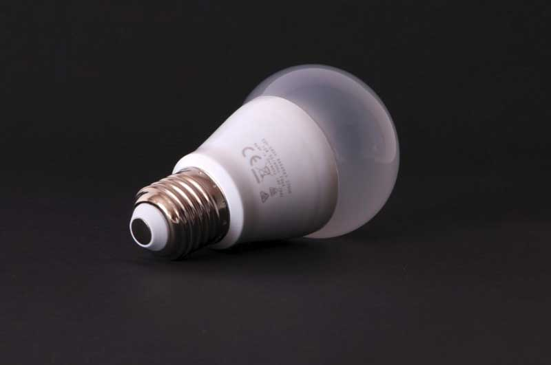How-To-Dispose-Of-LED-Light-Bulbs-Properly