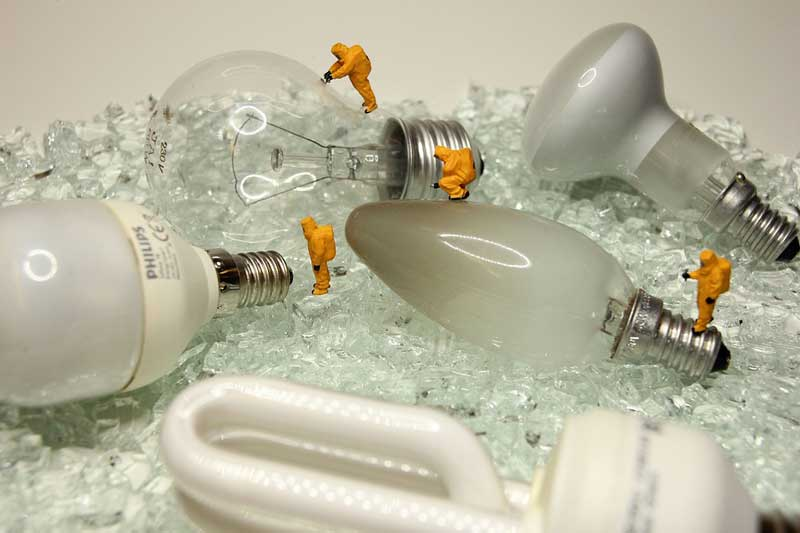 How-To-Recycle-LED-Bulbs