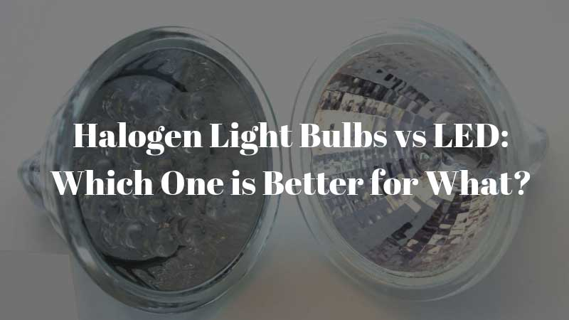 Halogen-Light-Bulbs-vs-LED