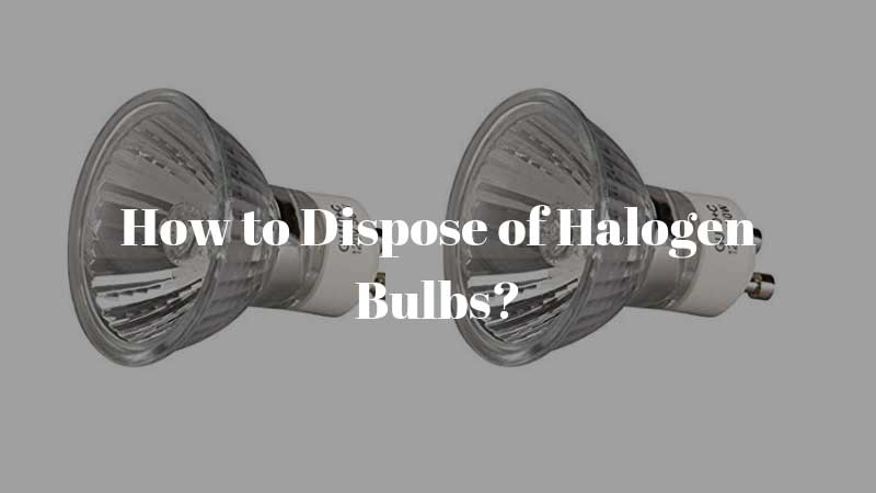 How-to-Dispose-of-Halogen-Bulbs