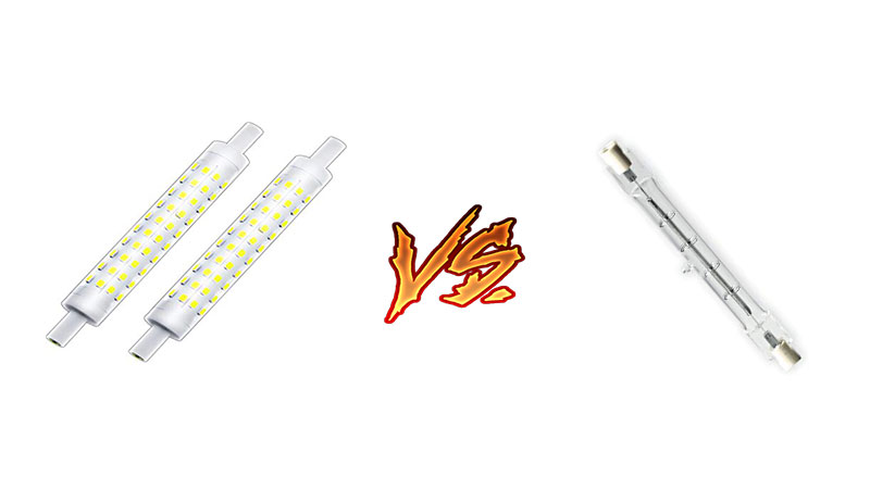 J-Type-vs-T-Type-Halogen-Bulbs