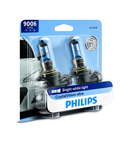 PHILIPS 9006CVB2