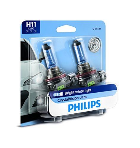 PHILIPS 12362CVB2