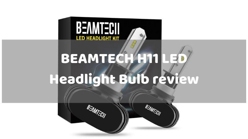 BEAMTECH-H11-LED-Headlight-Bulb-review