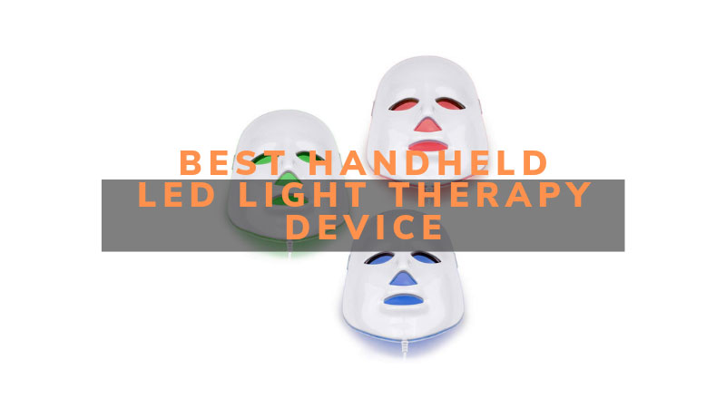 Best-Handheld-LED-Light-Therapy-Device