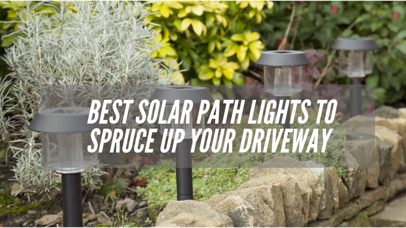 Best-Solar-Path-Lights-Reviews