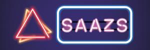 Saazs