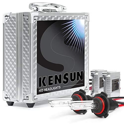 Kensun P-K/E-9005-6K