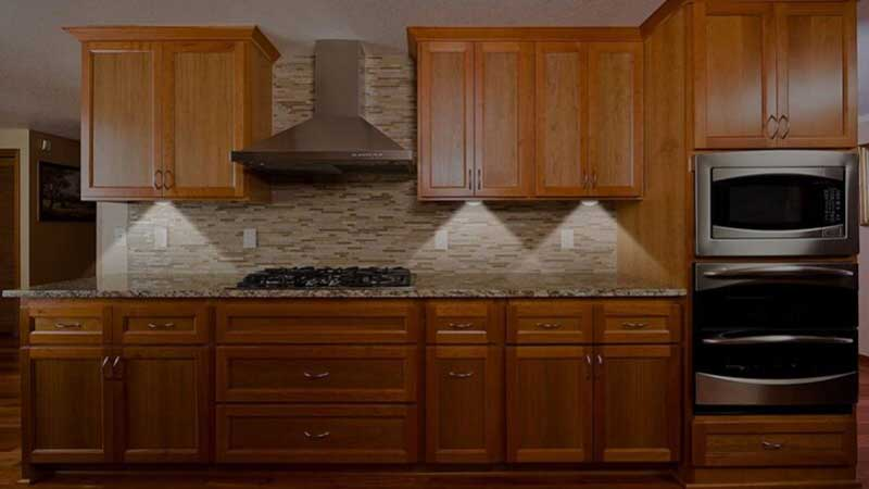 Top 12 Best Under Cabinet Lighting Reviews