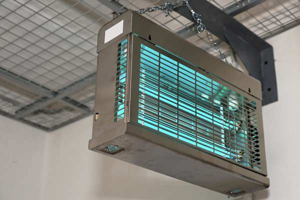 How Much Do UV Lights Cost for HVAC Systems